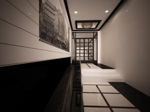 Restauración de portales 02