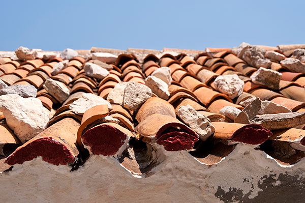 De tejados de tejados with de tejados cool de tejados for Reparacion de tejados de madera