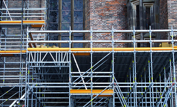 rehabilitacion fachadas Madridrehabilitacion fachadas Madrid
